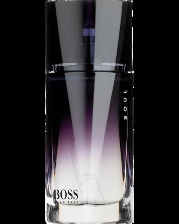 Hugo Boss Boss Soul, EdT