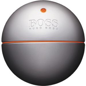 Boss in Motion, EdT 90ml