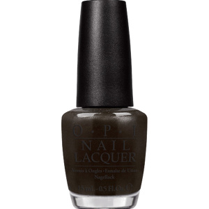Nail Lacquer, Warm Me Up