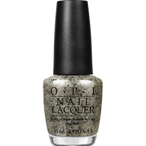 Nail Lacquer, Wonderous Star