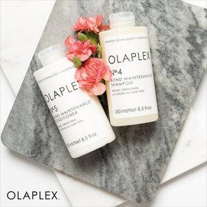 Duo 1 - Shampoo & Conditioner, 250+250ml