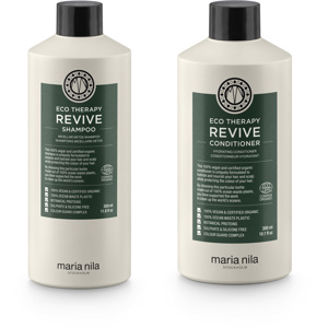Eco Therapy Revive Duo, 350+300ml
