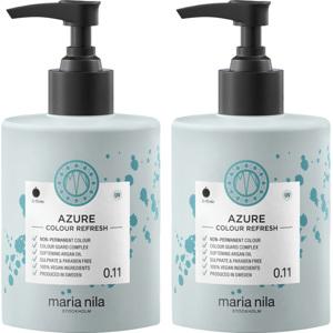 Colour Refresh Azur Duo, 2x300ml