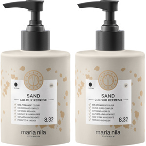 Colour Refresh Sand Duo, 2x300ml