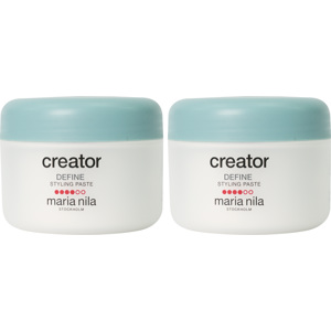Creator Define Duo, 2x100ml