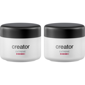 Creator Extreme Duo, 2x100ml