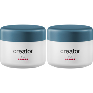 Creator Fix Duo, 2x100ml