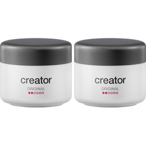 Creator Original Duo, 2x100ml