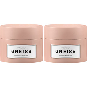 Gneiss Moulding Paste Duo, 2x100ml