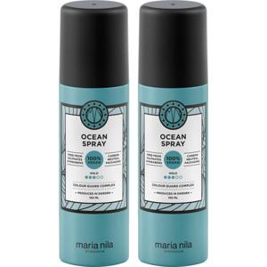 Ocean Spray Duo, 2x150ml