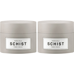Schist Fibre Cream Duo, 2x100ml