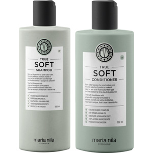 True Soft Duo, 350+300ml
