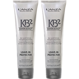 Hair Rapair Leave-in Protector Duo, 2x125ml