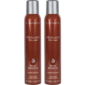 Healing Volume Root Effects Duo, 2x200ml