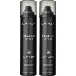 Healing Style AirPaste Duo, 2x167ml