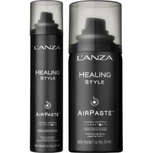 Healing Style Air Paste Duo, 167+55ml