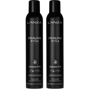 Healing Style Design F/X Spray Duo, 2x350ml