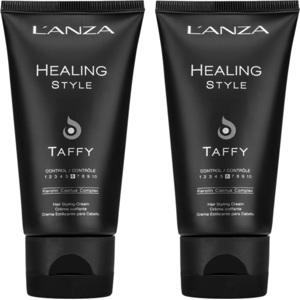 Healing Style Taffy Duo, 2x75ml