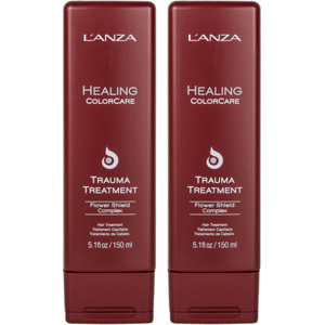 Healing Color Care Trauma Treatment Duo, 2x150ml