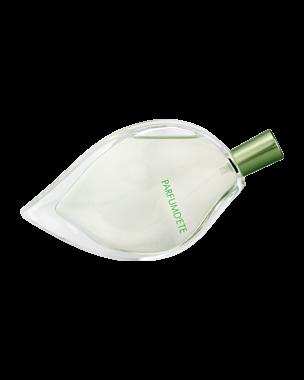 Kenzo Parfum D´été, EdP 75ml