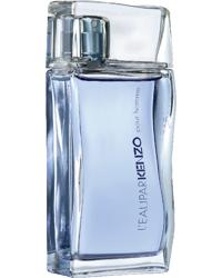 L'eau Par Kenzo Pour Homme, EdT 50ml thumbnail