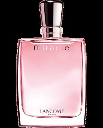 Lancôme Miracle, EdP