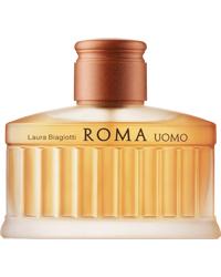 Roma Uomo, EdT 125ml thumbnail