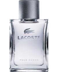 Pour Homme, EdT 50ml thumbnail