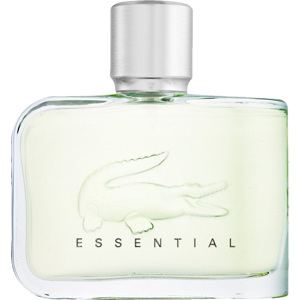 Essential, EdT