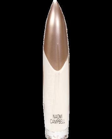 Naomi Campbell Naomi Campbell, EdT