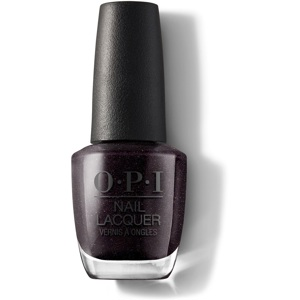 Nail Lacquer, My Private Jet