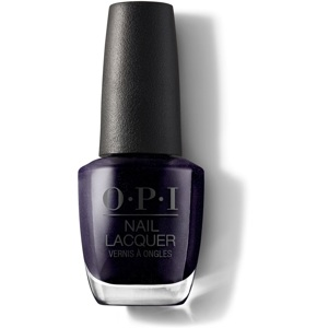 Nail Lacquer, Light My Sapphire
