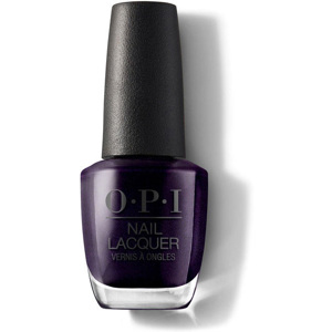 Nail Lacquer, Opi Ink.