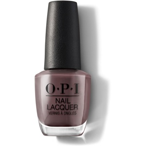Nail Lacquer, You Don't Know Jacques!