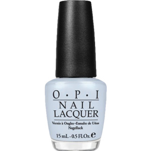 Nail Lacquer, I Vant To Be A-Lone Star