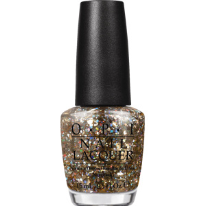 Nail Lacquer, When Monkeys Fly