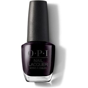 Nail Lacquer, Lincoln Park After Dark