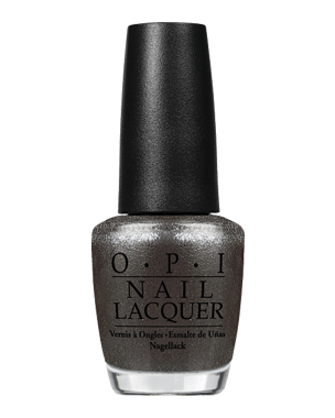 Nail Lacquer, Lucerne-tainly Look Marvelous