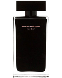 Narciso Rodriguez For Her, EdT 50ml thumbnail