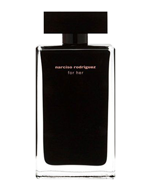 Narciso Rodriguez For Her, EdT 50ml