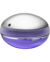 Ultraviolet Woman, EdP 50ml thumbnail