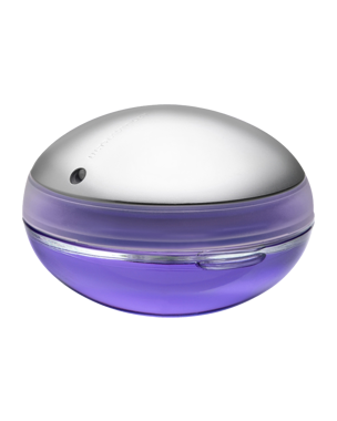 Ultraviolet Woman, EdP