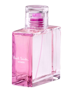Paul Smith Women, EdP