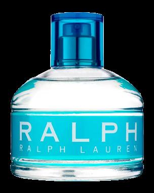 Ralph Lauren Ralph, EdT