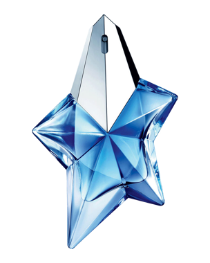 Thierry Mugler Angel, EdP