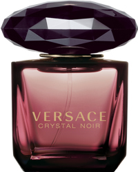 Crystal Noir, EdT 50ml thumbnail