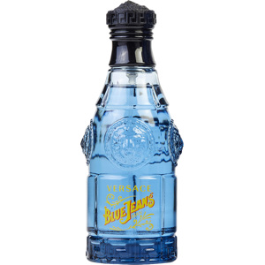 Blue Jeans, EdT 75ml